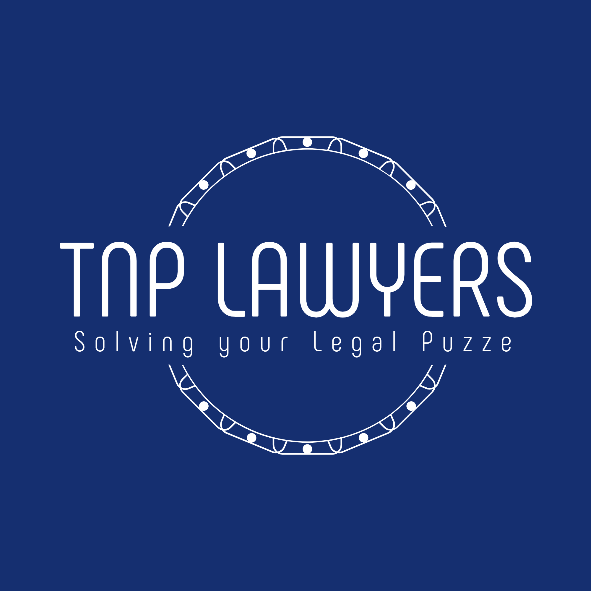 TNP LAWYERS